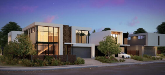 SDA Home Packages – SMSF Packages